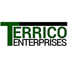 Terrico Enterprises, Inc. logo