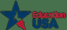 EducationUSA Spain logo