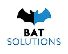 Steinbeis-Tranferzentrum BAT-Solutions logo