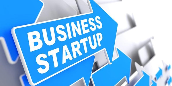 Small Business Start-Up Workshop - July 14, 2017