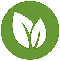 Green+Lab