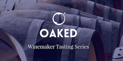 Exclusive Tasting Experience with Craft Winemakers