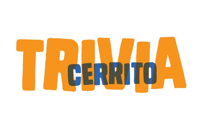 General Trivia (Win Over $100 of 901 Gift Cards)