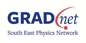 GRADnet Introduction to Data Intensive Science...