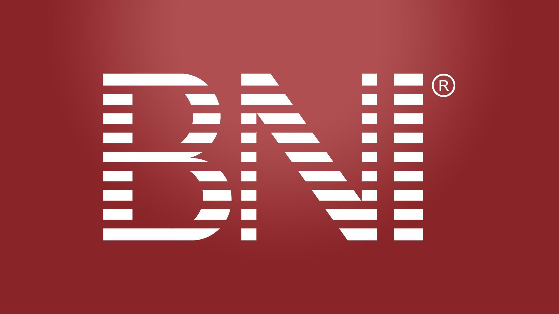 BNI Link Nottingham