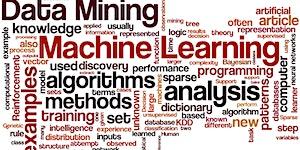 DATA SCIENCE E MACHINE LEARNING: È POSSIBILE PREVEDERE...