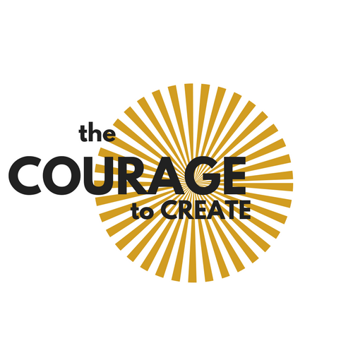 The Courage to Create: Women's Voices Concert