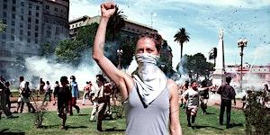 Lola Arias – Audición para una manifestación: 2001