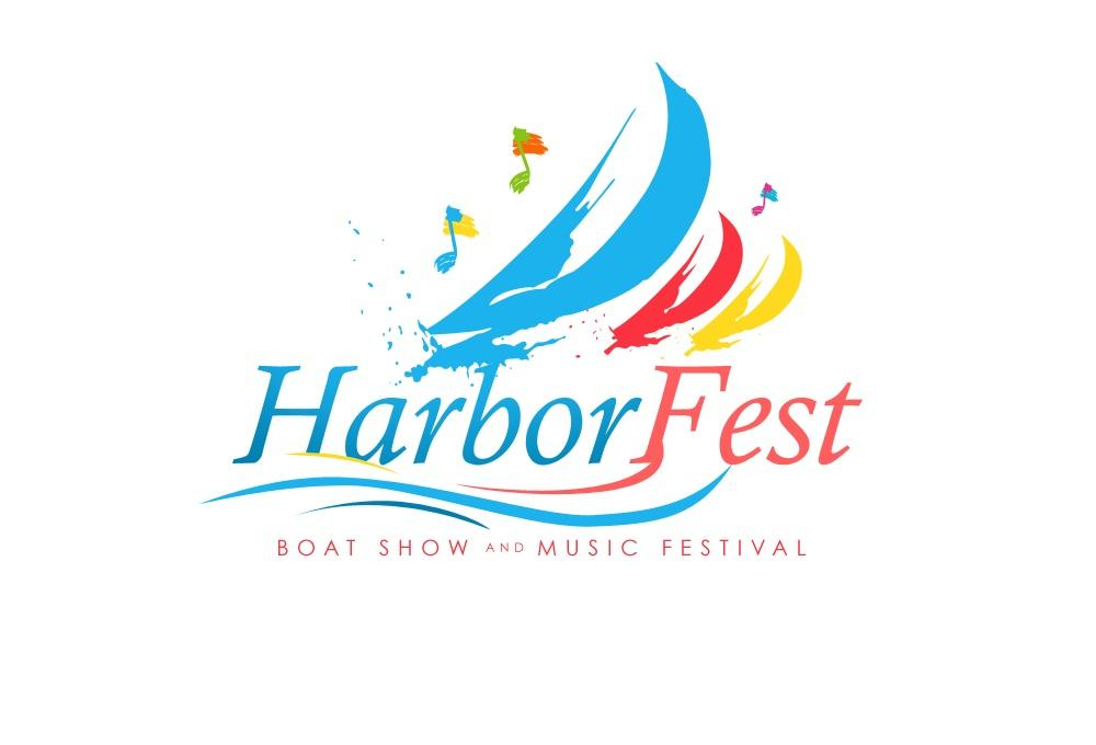 HARBOR FEST 2017