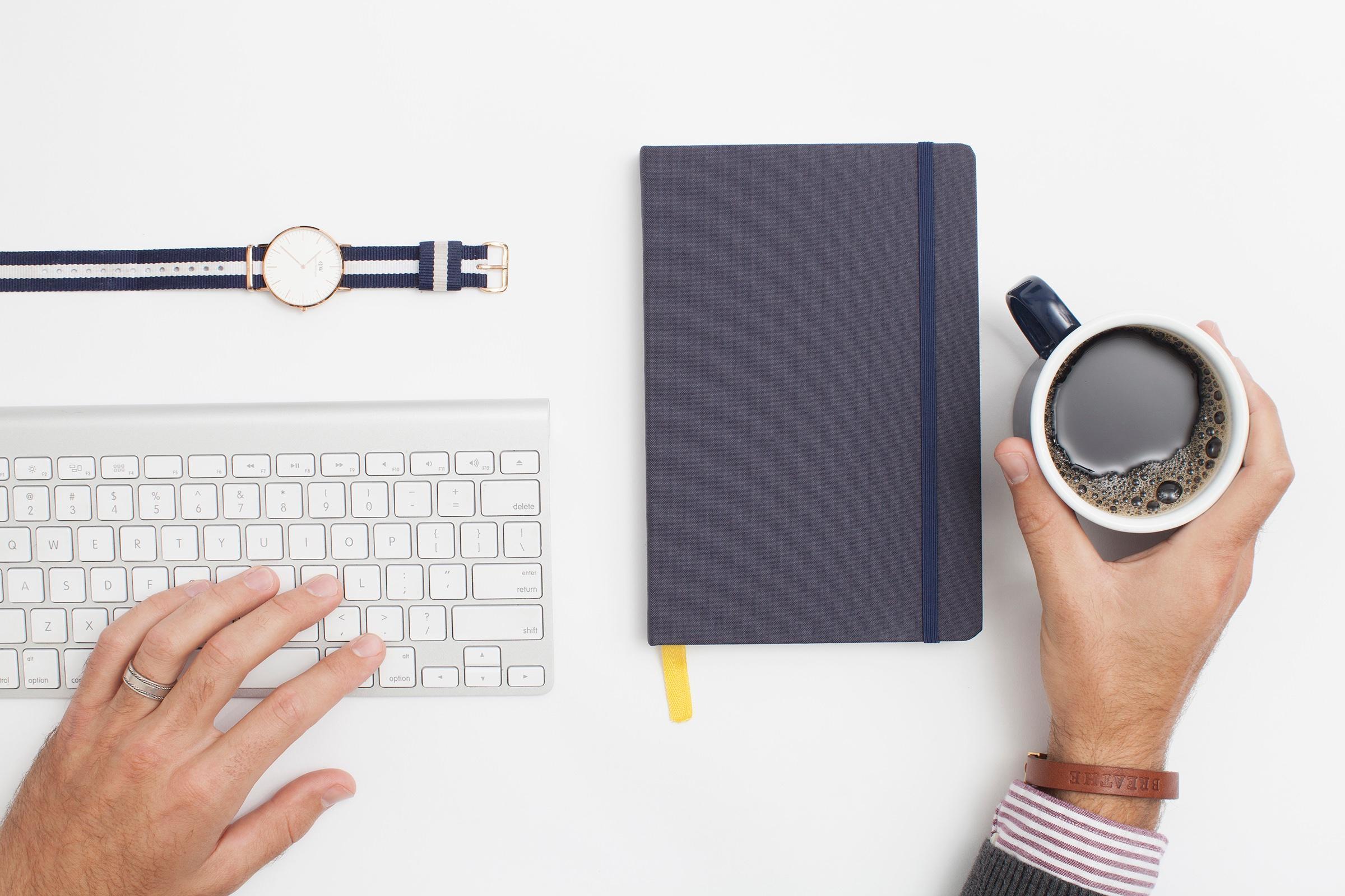 How to Set Up a Rockin' Social Media Strategy
