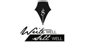 2017 Write Well, Sell Well Conference