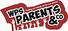 WPS Parents & Co logo