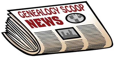 Read All about It!:  Using Online Newspapers for Genealogical Research