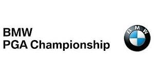 BMW PGA CHAMPIONSHIP 2018