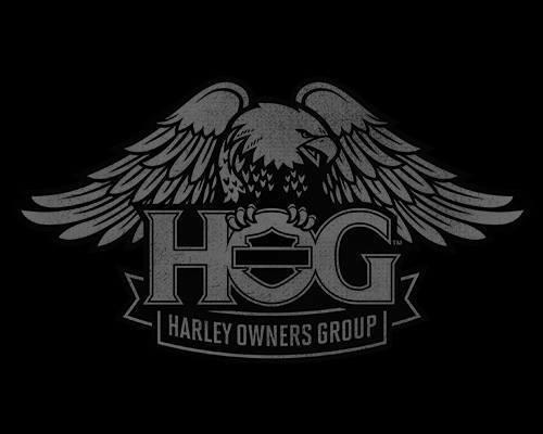 Ohio Motorcycle Group H.O.G. Weekend 2017