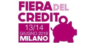 a185093a13d0 Brescia Sposi - La fiera sul matrimonio. Gran Teatro Morato