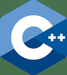 Standard C++ Foundation logo