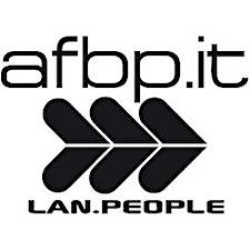 A.F.B.P. logo