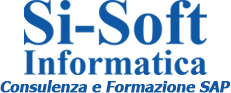 Workshop SAP