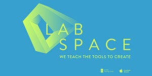 Labspace Training and Course Gift Voucher SYDNEY or MEL...