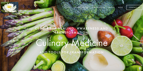 culinary medicine and home remedies tickets, sat, jun 24, 2017 at ... - Formation Cuisine Collective 2
