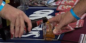 PGA National Resort & Spa Craft Beer Bash