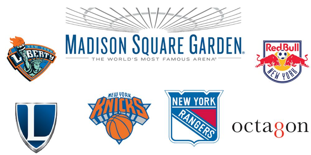 Madison Square Garden Job Positions Garden Ftempo