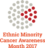 EMCAM 2017: Each One,Teach One: Cancer Awaren