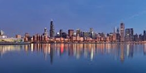 4th Annual Midwest Bariatric Summit