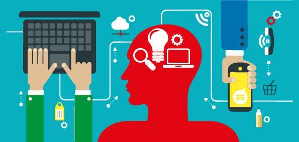 DIGITAL PMI: piccole e medie imprese in trasf