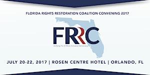 FRRC 2017 State Convening