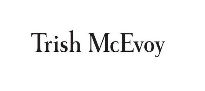 Trish McEvoy Southampton Store Extended Hours