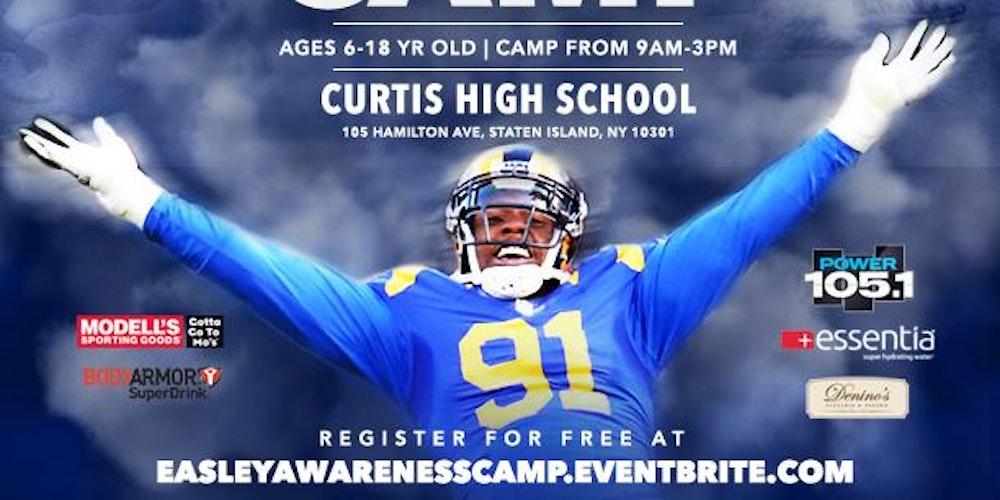 Curtis High School Staten Island Ny