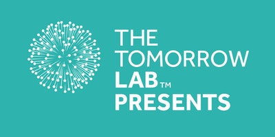 The Tomorrow Lab Presents - Driving Digital Results