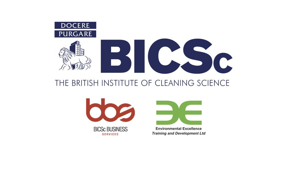BICSc Licence to Practice (LTP) training day.