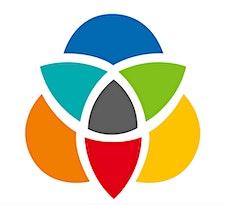 NowMedia logo