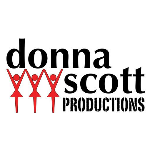"""Donna Scott Productions Women in Business and Arts Speakers Series: From """"Imposter"""" to Empowered- Valaida Fullwood"""