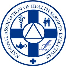 NAHSE South Florida Chapter logo
