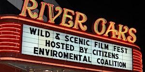 Wild & Scenic Film Festival On Tour - January 2018
