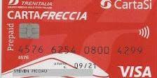 Proposition de prêt sans protocole avec une carte bancaire.