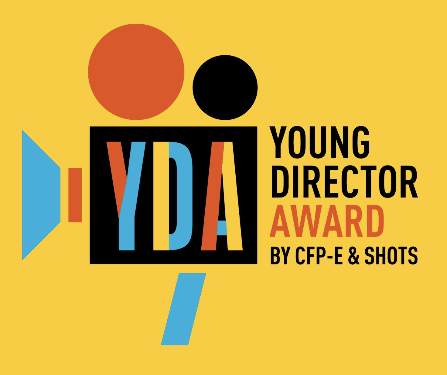 YDA Ceremony + YDA Panel
