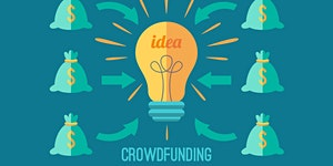 Crowdfunding: exploiting potential and limiting the...