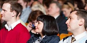 NZATD 2018 National Conference, L&D Awards &...