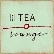 The Tea Lounge Inc. logo