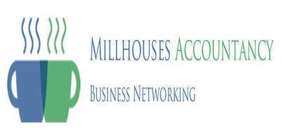 Millhouses Accountancy Business Network