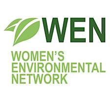 SF Bay Area Women's Environmental Network logo