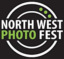 North West Photo Fest logo