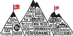 Measure What Matters 101 || B Corp Bootcamp: Better...