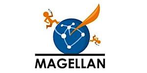 MAGELLAN Game Jam