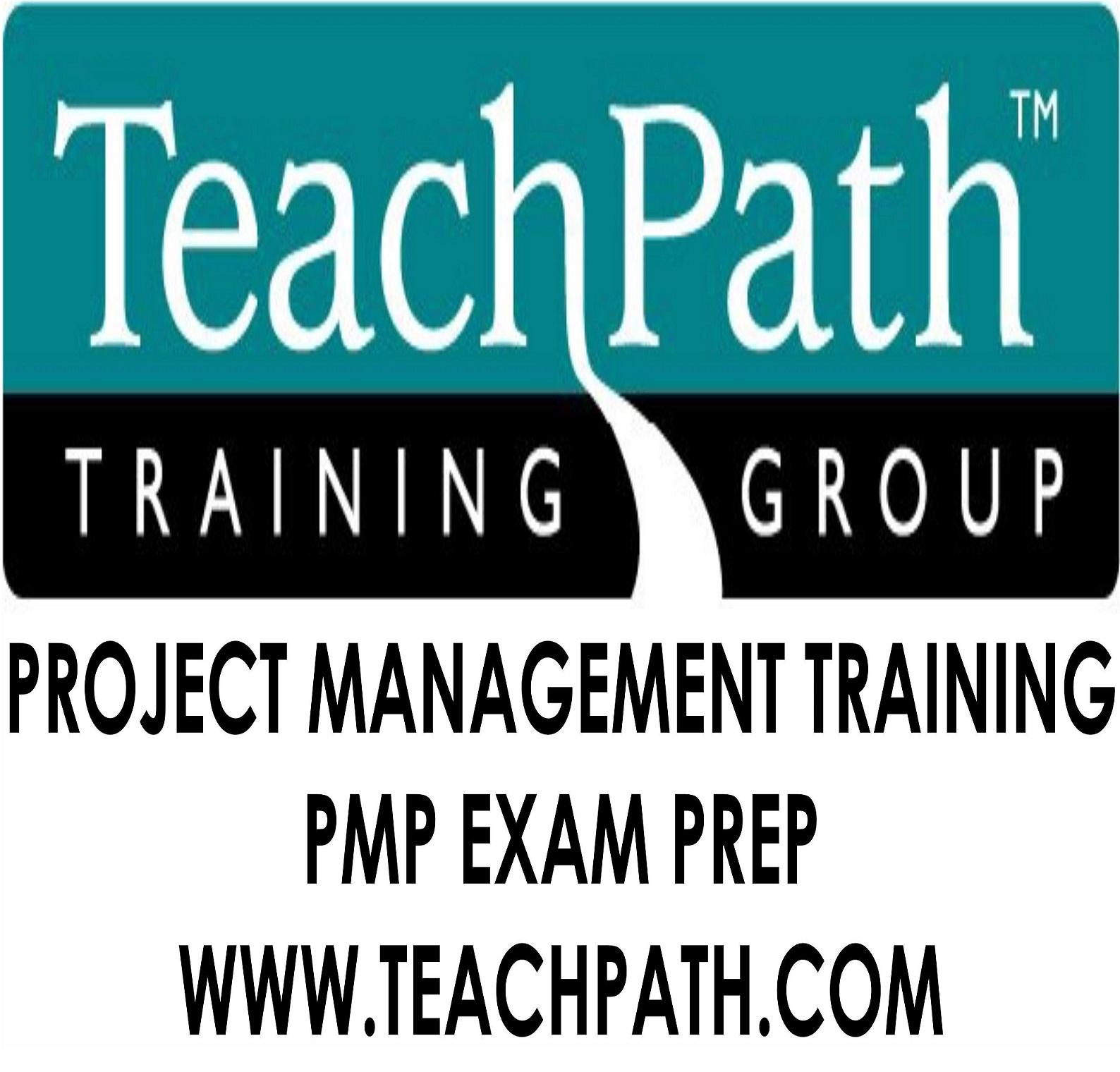 Pmp capm exam prep class for project management certification pmp capm exam prep class for project manage xflitez Image collections